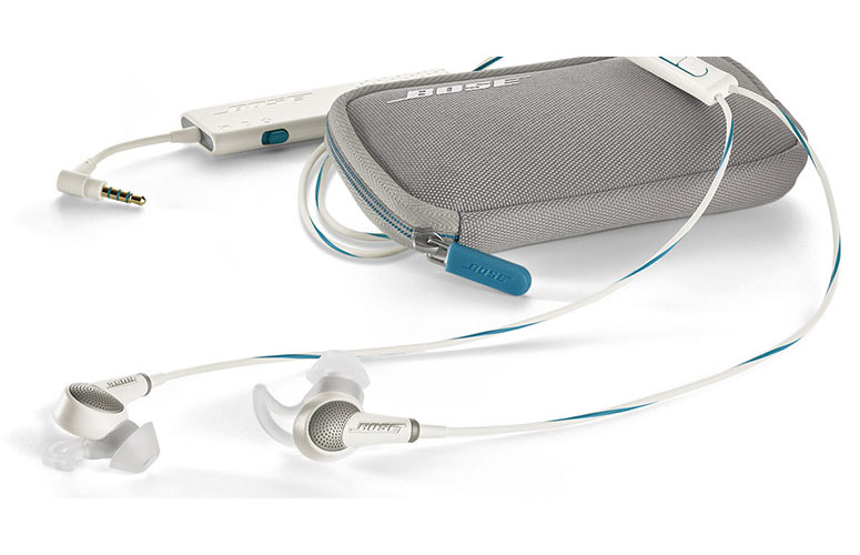 BOSE+CASQUE+INTRA+QC20+WH-2