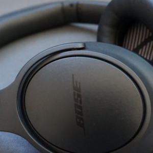 Test-Bose-SoundTrue-II