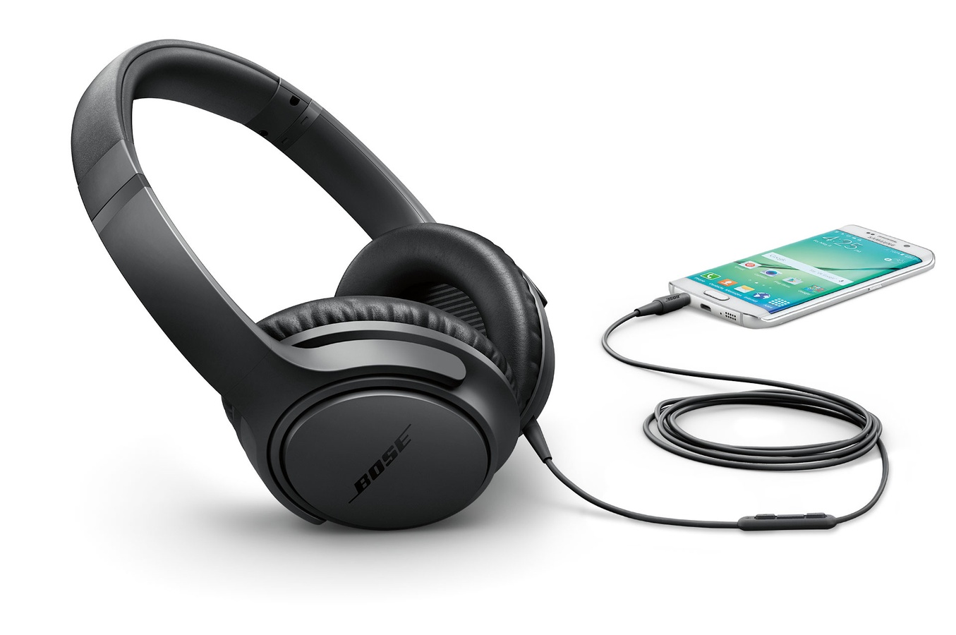 bose_soundtrue