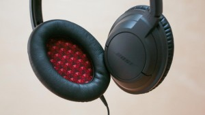 casque-bose-soundtrue-II